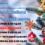 Графік роботи на Різдвяні свята – 2021
